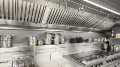 新邑航  成都厨房设备厂家