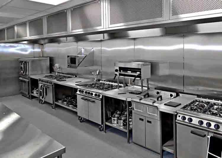 厨房工程 (20)