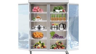 厨房工程设计需要满足的功能