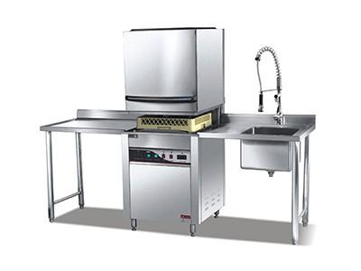 洗碗机系列