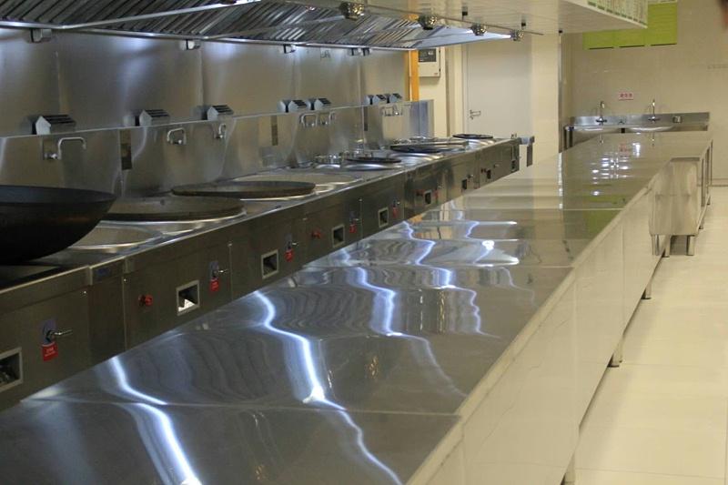 厨房工程 (12)