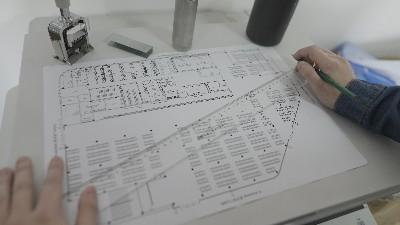 新邑航2020年度管理制度培训