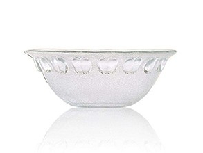玻璃器皿系列